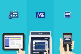 Mari Tahu Cara Transfer Virtual Account BCA Paling Tepat