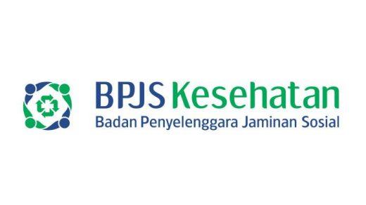 4 Cara Cek BPJS Online Tanpa Ribet dan Hemat Waktu