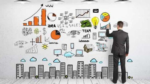 Tips Sukses Menjalankan Bisnis Pembayaran Online