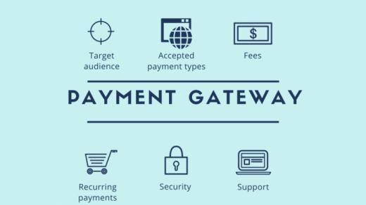 Definisi, Cara Kerja dan Manfaat Menggunakan Payment Gateway