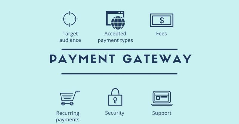 Manfaat-Payment-Gateway-Di-Indonesia-Solusi-Bisnis-Online-Anda-800x416