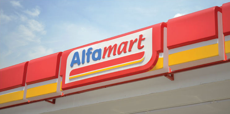 alfamart-logo