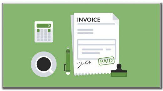 Pengertian Proforma Invoice Lengkap dengan Fungsi dan Ketentuan