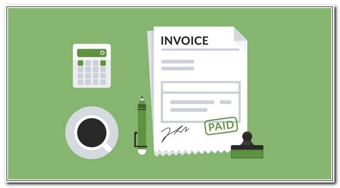 pengertian-invoice