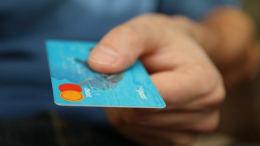 Mengetahui Kelebihan dan Kekurangan Cashless Payment Indonesia